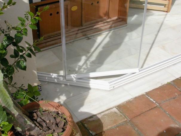 Carpinteria de aluminio en murcia top opiniones fotos y - Carpinteria de aluminio murcia ...